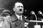 Il Parkinson possibile causa della sconfitta di Hitler e della sua mancanza di compassione