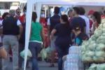 Immigrati, scafisti fermati e nuovi sbarchi