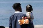 """Migranti, il canale di Sicilia """"la rotta più letale al mondo"""""""
