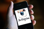 "Instagram ""sposa"" l'alta definizione per foto di qualità"