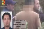 Mafia ed estorsioni, arrestate otto persone ad Adrano