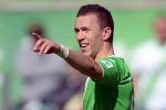 Goetze, Salah, Perisic: è stretta sugli attaccanti - Video