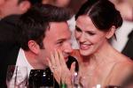 Ben Affleck e Jennifer Garner divorziano: addio da 150 milioni