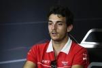 L'addio allo sfortunato pilota Jules Bianchi - Foto