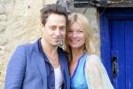 Matrimonio al capolinea, è finita fra Kate Moss e Jamie Hince - Foto