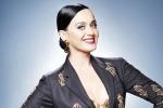 """Katy Perry vuole vivere in un convento ma le suore dicono... no: """"E' troppo sexy"""" - Foto"""