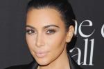 """No ai refusi, Kim Kardashian """"corregge"""" Twitter - Foto"""