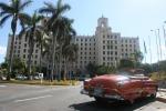 """Trump """"cancella"""" accordo con Cuba: """"Regime brutale"""""""