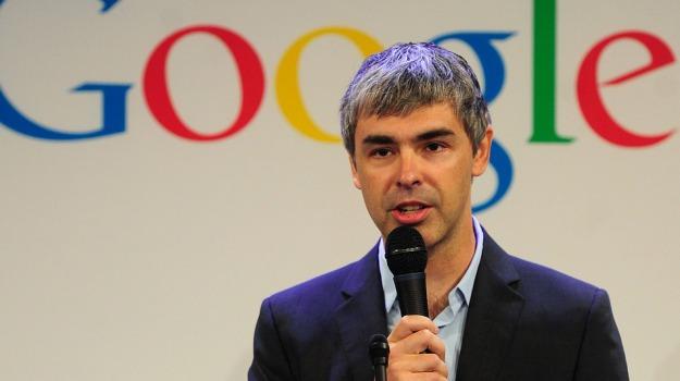 Google ad Agrigento, Agrigento, Società