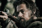 Leonardo DiCaprio torna al cinema e sfida... la morte - Video