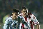 """Coppa America, Lionel Messi: """"Ora vogliamo vincere il titolo"""""""
