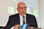 Capo della Dia di Agrigento promosso colonello e trasferito a Udine