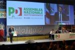 Renzi dall'Expo: dal 2016 via la tassa sulla prima casa