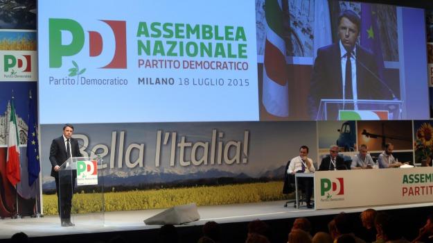 assemblea, pd, prima casa, riforme, tassa, Sicilia, Politica