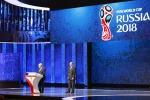 Mondiali 2018, il tabù Spagna rovina la festa all'Italia
