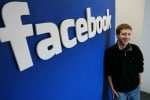 Mark Zuckerberg: il futuro è la telepatia