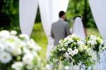 Dalle nozze alle prime comunioni: i consigli per le cerimonie in uno speciale di 8 pagine