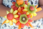 Merende di qualità nella dieta estiva: i consigli dei pediatri