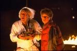 """""""Ritorno al Futuro"""", 30 anni fa il primo episodio della trilogia cult"""