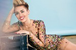 Miley Cyrus conduce gli Mtv Video Music Awards: le nomination