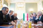 """Iran, slitta l'accordo sul nucleare. Usa: """"Ci sono punti di scontro"""""""