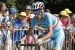 """Tour de France, Nibali perde terreno dalla vetta: """"Sono ancora fiducioso"""""""