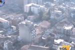 Omicidio nel 2011, arrestati padre e due figli a Catania