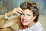 Siracusa, Villoresi interpreta Teresa d'Avila