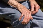 Giornata nazionale del Parkinson, 5 centri italiani in rete per la ricerca