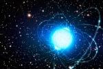 Astrofisici di tutto il mondo a confronto sulla relatività