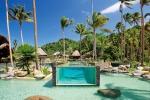 A picco sul mare o sulla sabbia: le 15 piscine più belle del mondo