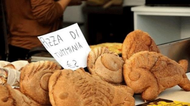 expo, ristoranti, Sicilia, Società
