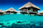Dall'Oregon alla Polinesia: i 10 viaggi da fare almeno una volta nella vita