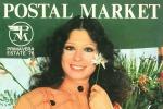 Decretato il fallimento di Postalmarket: è la fine di un'epoca