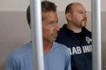 L'omicidio di Yara, confermato ergastolo per Bossetti: verdetto dopo 15 ore