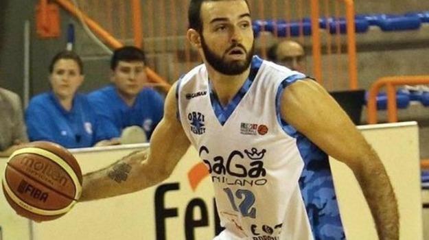 Aquila, basket, Sicilia, Sport