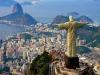 Il viaggio in Brasile, oltre un mese per tornare a Palermo per il Covid: l'odissea di una cinquantenne