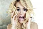 Rita Ora, testimonial per la nuova campagna Tezenis - Foto