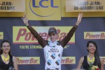 Al Tour de France impresa Bardet, Froome controlla - Video