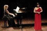 Concerto di musica classica: a Palermo artisti da tutto il mondo