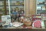 A Expo il salame di Sant'Angelo, successo per la specialità siciliana