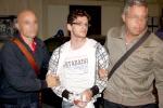 Ergastolo confermato per il giovane che ha confessato l'omicidio di Carmela Petrucci