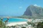 San Vito, un bus per le spiagge più belle: il nuovo servizio parte oggi