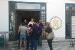 Palermo, sgomberato il Teatro Mediterraneo Occupato