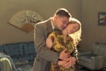 "Ad Aspra cinema in riva al mare: si parte con ""Shutter Island"" - Video"