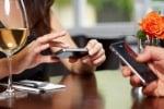 Addio al roaming: dal 30 aprile maxi taglio dei sovra-costi