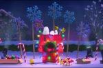 Al cinema e in un videogioco: tornano le avventure di Snoopy