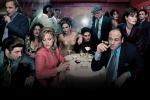 """Tornano """"I Soprano"""": in prima serata tutte le 6 stagioni"""