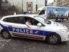 Francia, in stato di fermo poliziotti del pestaggio del produttore musicale