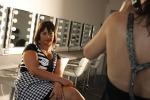 Miss Italia dice sì alle... curvy: per la prima volta fra le candidate una ragazza taglia 52